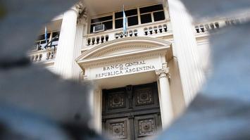 El Banco Central aclaró que