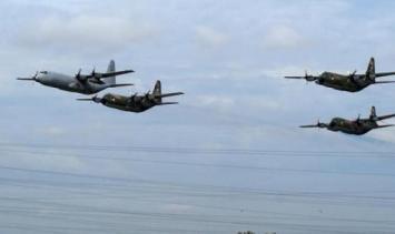 La Fuerza Aérea busca comprar aviones de guerra coreanos o rusos