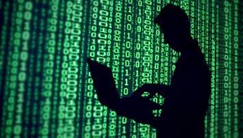 Preocupación e incertidumbre por el ciber ataque en los principales medios del mundo