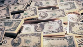 Se duplicó la fuga de capitales: en lo que va del año, superó los U$S 9.000 millones