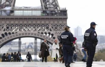 Insólito: fue a la policía para comprobar si su cocaína era de buena calidad