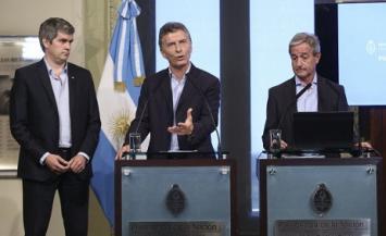 """Modernización inventó dos insólitos cargos: """"coordinador de Aplicaciones Móviles"""" y de """"País Digital"""""""
