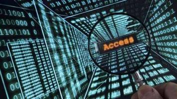 Un virus invadió las computadoras del Ministerio de Salud