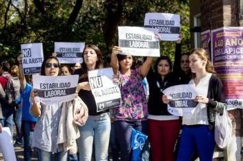 Investigadores de la Fundación Miguel Lillo reclaman estabilidad laboral