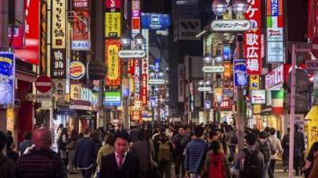 La impactante cifra de vírgenes que alarma al gobierno de Japón