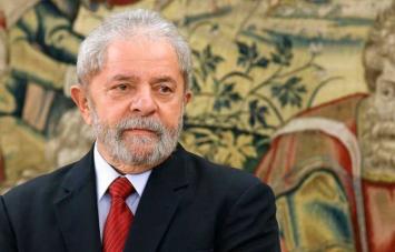 La ONU podría convertirse en un duelo entre Lula y Temer