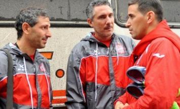 B Nacional: Ratificaron la continuidad del paro y San Martín seguirá sin jugar