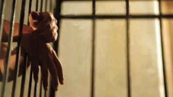 Insólito: cayó preso por burlarse en Instagram