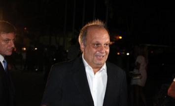 Hernán Lombardi denunciará penalmente a quienes se llevaron cajas de Télam