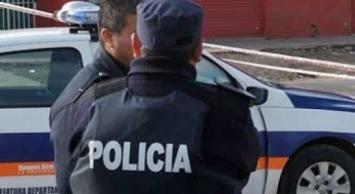 Otra víctima de femicidio: un hombre apuñaló a su ex pareja en Córdoba