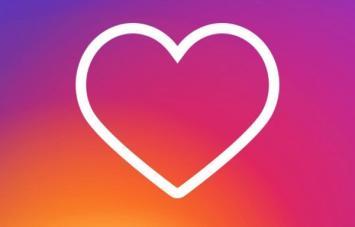 """Instagram permitirá poner """"me gusta"""" a los comentarios o incluso """"apagarlos"""""""