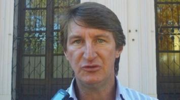 Ex intendente misionero prófugo protagonizó un tiroteo y se escapó a Brasil