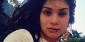 Muerte por empalamiento de Lucía Pérez: despidieron al Secretario de Seguridad marplatense