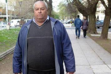 Un fumador le ganó un juicio a una tabacalera