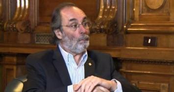 """""""Gils Carbó es incompatible con Cambiemos pero tampoco la vamos a tirar por la ventana"""""""