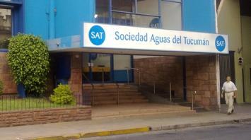 La SAT pasaría a depender del Ministerio de Economía