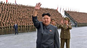 La tensión militar no cede en la península coreana