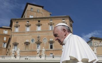 La Iglesia revela los avances en la desclasificación de archivos de la dictadura militar