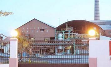 Venden los ingenios Concepción y Marapa en 200 millones de dólares