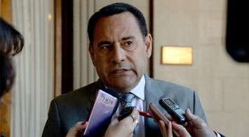 Tucumán duplicaría sus juzgados y fiscalías federales