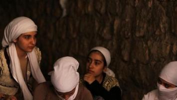 ONU advierte que hay más de 2 mil mujeres y niños secuestrados en Irak por yihadistas