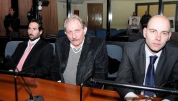 Casación condenó a cuatro años y medio de prisión al dueño de Cromañón