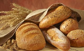 Niegan un nuevo aumento en el precio del pan pero piden controles