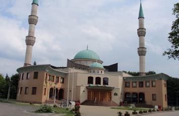 Holanda: quieren cerrar las mezquitas y prohibir el Corán