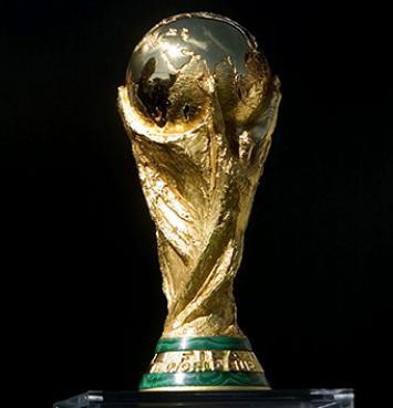 Es oficial: el Mundial será de 48 equipos a partir de 2026