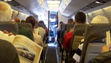 Jubilados: cómo conseguir los descuentos de hasta el 30% en pasajes de avión
