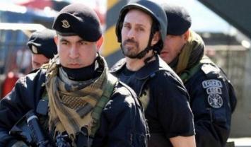 Pérez Corradi va a juicio por el tráfico de efedrina