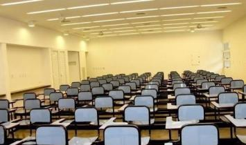 La semana que viene y por dos días, vuelve el paro de docentes a la UNT
