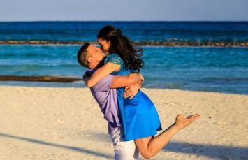 Psicólogo recomienda cambiar de pareja cada cinco años para ser feliz