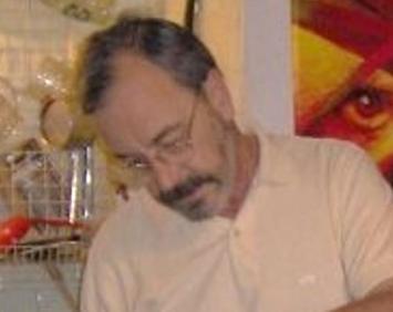 """Un exiliado argentino se suicidó en Italia: """"No me venció la dictadura, me vence el sistema"""""""