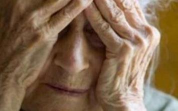 Anciana denunció un robo y la policía le pidió un exámen ginecológico
