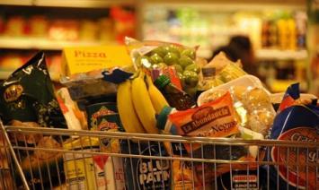 Fuerte inflación: el Gobierno pidió