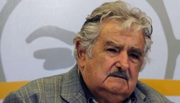"""José """"Pepe"""" Mujica durísimo con Argentina y Brasil: """"Parecen dos repúblicas bananeras"""""""