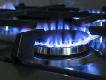 La CAME presentó un amparo colectivo contra el tarifazo del gas