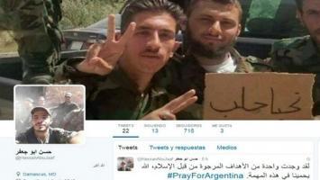 Ordenaron liberar al tuitero que amenazó a Macri