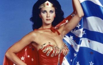 La Mujer Maravilla será embajadora de las Naciones Unidas