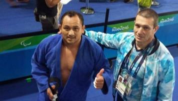 Se confirmó el primer doping positivo en la historia del deporte paralímpico argentino