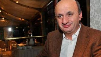 """Russo: """"Ni loco se juega en fecha FIFA"""""""