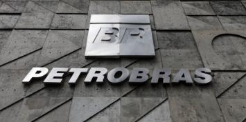 La petrolera brasileña Petrobras anunció una reducción del 25% en las inversiones