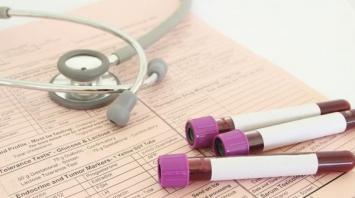 Revolucionarios avances para mejorar la vida de las personas con cáncer de sangre