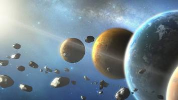 Supersol: todo lo que hay que saber del fenómeno celeste de este 4 de enero