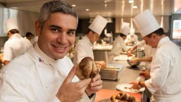 Se conoció el motivo por el que se suicidó el chef más famoso del mundo
