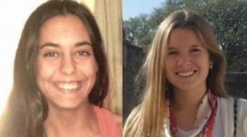 Crimen de las mochileras: dos sospechosos irán a juicio