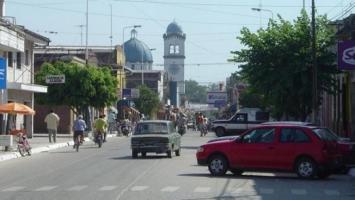 Monteros: Vecinos linchan a un supuesto pervertido sexual