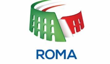 Roma rechazó su candidatura olímpica para 2024