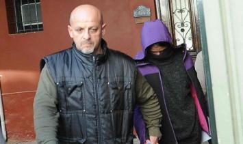 El acusado de abuso sexual en el caso de Magaly Hermida quedó en libertad